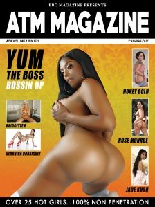 ATM 1 BACK Cover.jpg