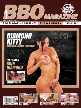 BBO Issue #SE2 FRNT CVR.jpg