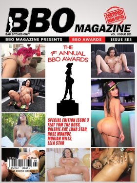 BBO 1st Annual Awards Cover_NEW.jpg